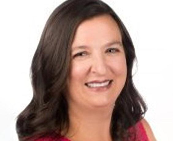 Headshot of Erica Eugenio